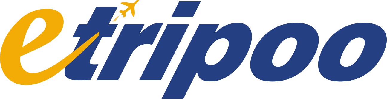 Etrippo